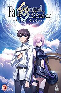 Fate-Grand-Order-First-Order-