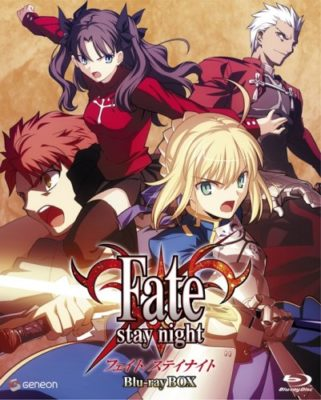 fate-staynight