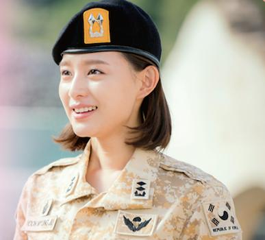 キム・ジウォン / 役:ユン・ミョンジュ
