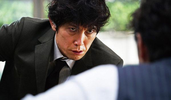 映画『3月のライオン 前編』