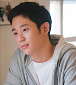 チョン・ヘイン / 役:ソ・ジュニ