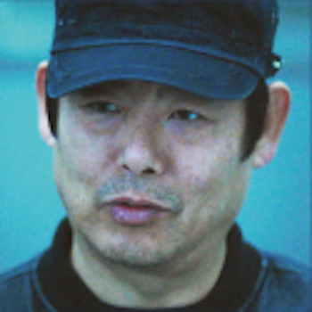 ソン・ドンイル / 役:マ・デヨン