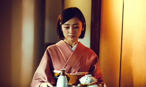 『東京二十三区女』第2話あらすじ