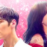 韓国ドラマ『恋の記憶は24時間~マソンの喜び~』キャスト・あらすじ・感想!【ネタバレなし】