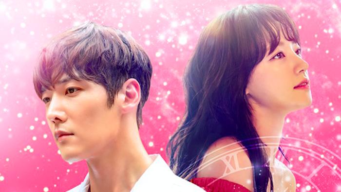 韓国 ドラマ 恋 の 記憶 は 24 時間 あらすじ 恋の記憶は24時間-あらすじ-全話一覧-感想付きネタバレでありで!
