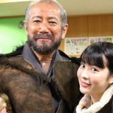 ドラマ『なつぞら』第7週(第39話)あらすじ・ネタバレ感想!