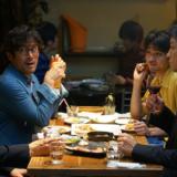 ドラマ『きのう何食べた?』第7話あらすじ・ネタバレ感想!