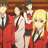 アニメ『賭ケグルイ××』第11話ネタバレ感想!