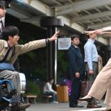 ドラマ『パーフェクトワールド』第5話あらすじ・ネタバレ感想!