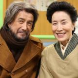 ドラマ『なつぞら』第7週(第40話)あらすじ・ネタバレ感想!