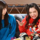 ドラマ『白衣の戦士!』第6話あらすじ・ネタバレ感想!