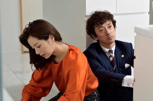 『東京独身男子』第5話あらすじ③