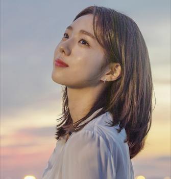 チェ・スビン / 役:ハン・ヨルム