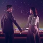 韓国ドラマ『輝く星のターミナル』キャスト・あらすじ・ネタバレ・動画情報まとめ!