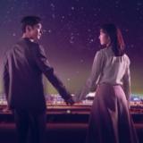 『輝く星のターミナル』キャスト・あらすじ・ネタバレ感想!涙なしでは観られないラブストーリー