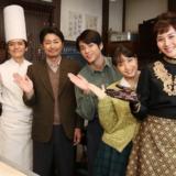 ドラマ『なつぞら』第8週(第44話)あらすじ・ネタバレ感想!