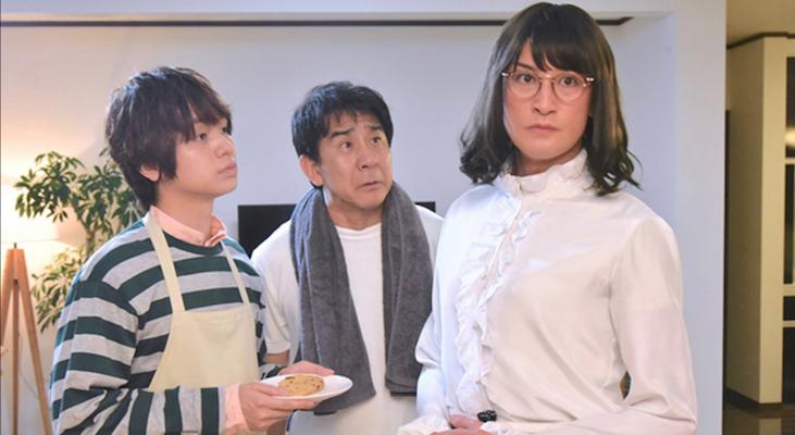 ドラマ『家政夫のミタゾノ3』第6話あらすじ・ネタバレ感想!