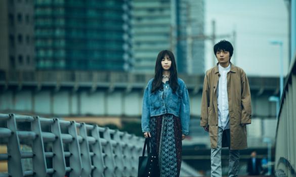 『東京二十三区女』第6話(最終回)あらすじ