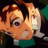 『鬼滅の刃』第8話あらすじ・ネタバレ感想!ついに禰豆子を元に戻す方法を知る人物と出会うが…?
