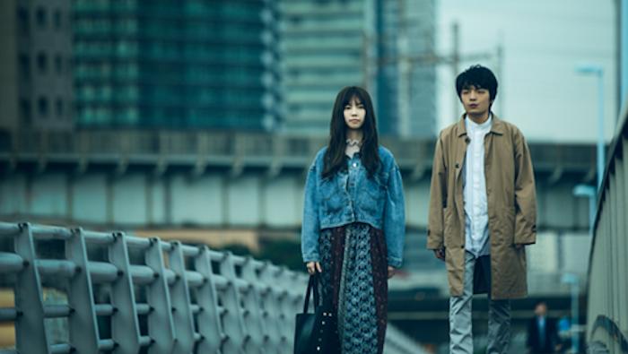 ドラマ『東京二十三区女』第6話(最終回)あらすじ・ネタバレ感想!