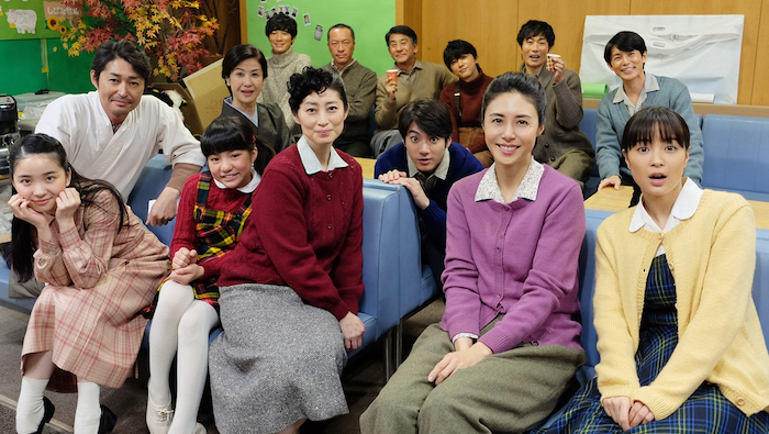 ドラマ『なつぞら』第8週(第43話)あらすじ・ネタバレ感想!