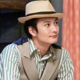 ドラマ『なつぞら』第9週(第50話)あらすじ・ネタバレ感想!