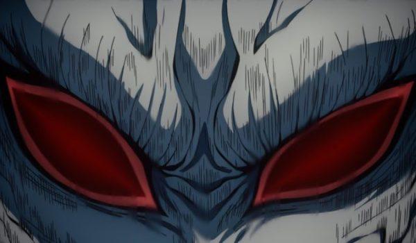 『鬼滅の刃』第6話