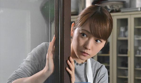 『家政夫のミタゾノ3』第5話あらすじ①