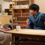 ドラマ『あなたの番です』第6話あらすじ・ネタバレ感想!