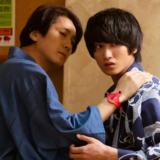 ドラマ『腐女子、うっかりゲイに告る。』第4話あらすじ・ネタバレ感想!