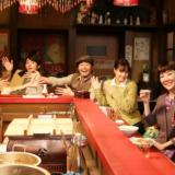 ドラマ『なつぞら』第8週(第45話)あらすじ・ネタバレ感想!