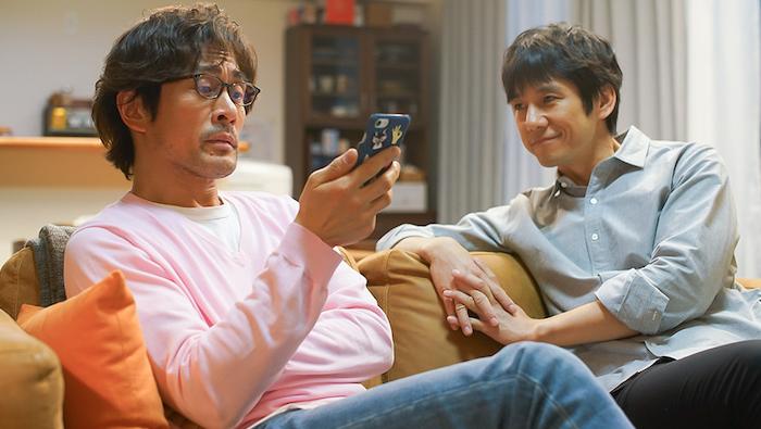 ドラマ『きのう何食べた?』第6話あらすじ・ネタバレ感想!