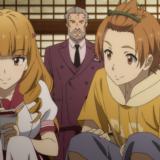 アニメ『この世の果てで恋を唄う少女YU-NO』第7話ネタバレ感想と解説!