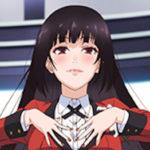 アニメ『賭ケグルイ××』第10話ネタバレ感想!