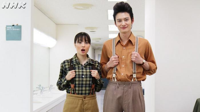 ドラマ『なつぞら』第9週(第53話)あらすじ・ネタバレ感想!