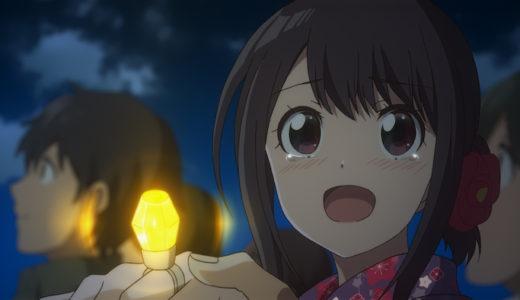 『川柳少女』第11話あらすじ・ネタバレ感想!夏祭りの花火大会で七々子のピュアさにキュンキュン回
