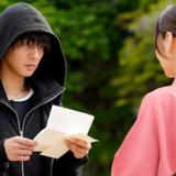 『ミラー・ツインズ』シーズン2第3話あらすじ・ネタバレ感想!ついに再会する勇吾と英里。真相に迫る!