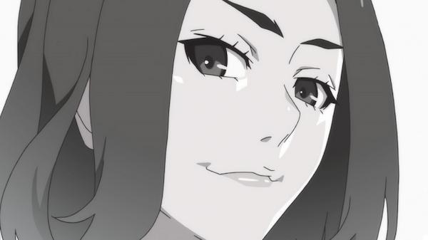 アニメ『続・終物語』第5話「こよみリバース 其ノ伍」あらすじ①
