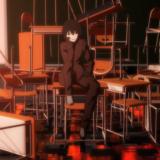 アニメ『続・終物語』第6話(最終回)ネタバレ感想!