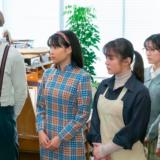 ドラマ『なつぞら』第13週(第76話)あらすじ・ネタバレ感想!