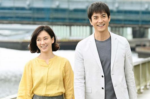 ドラマ『白衣の戦士!』第10話(最終回)あらすじ②
