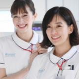 ドラマ『白衣の戦士!』第10話(最終回)あらすじ・ネタバレ感想!