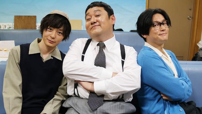 ドラマ『なつぞら』第10週(第55話)あらすじ・ネタバレ感想!