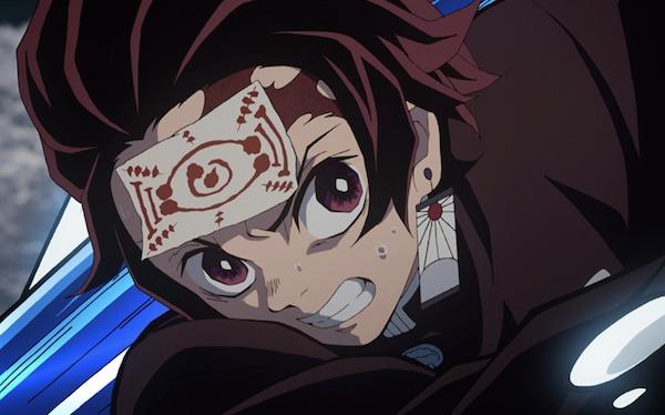 『鬼滅の刃』第10話あらすじ・ネタバレ感想!珠世が操る血鬼術の恐ろしさと鬼舞辻の呪い