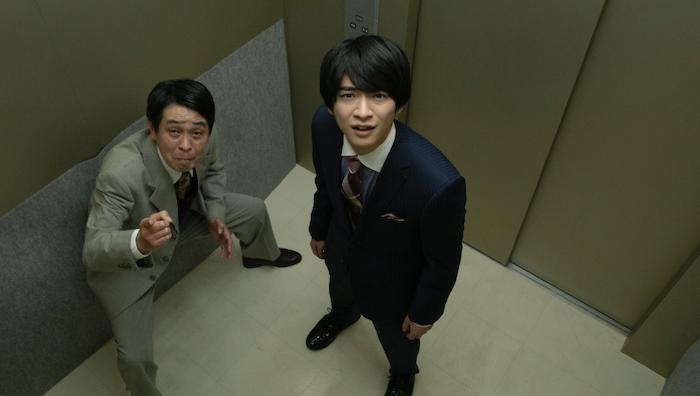 ドラマ『頭に来てもアホとは戦うな!』第8話あらすじ・ネタバレ感想!