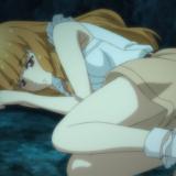 アニメ『この世の果てで恋を唄う少女YU-NO』第11話ネタバレ感想と解説!