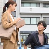 ドラマ『パーフェクトワールド』第7話あらすじ・ネタバレ感想!