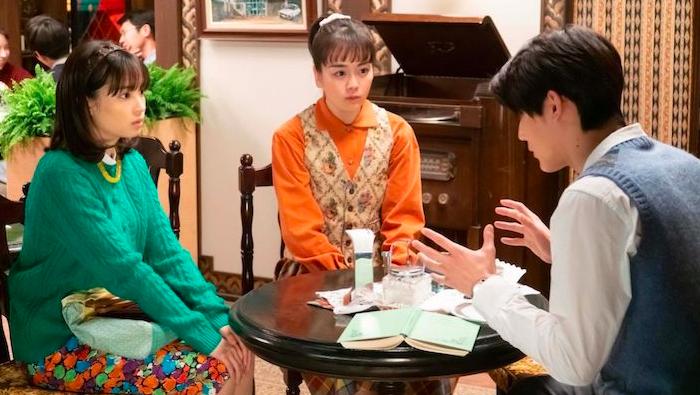 ドラマ『なつぞら』第12週(第72話)あらすじ・ネタバレ感想!
