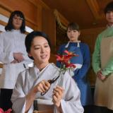 ドラマ『家政夫のミタゾノ3』第7話あらすじ・ネタバレ感想!