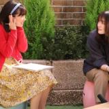 ドラマ『なつぞら』第10週(第58話)あらすじ・ネタバレ感想!